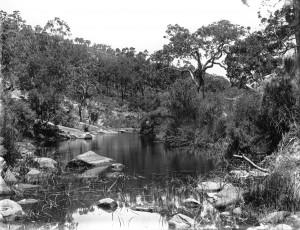 Perth and environs 25