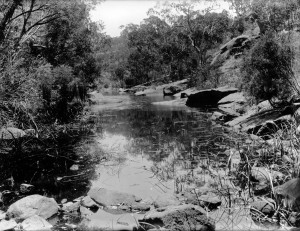 Perth and environs 26
